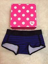Victoria's Secret Striped Lingerie & Nightwear for Women