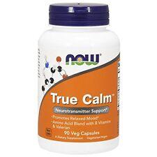 Vitaminas Para El Estrés - Controla Y Reduce El Estrés Y Ansiedad Naturalmente