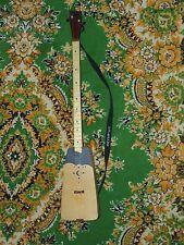 Dotar Dutar Kazakh Uzbek Tajik Azerbaijani folk ethno Oriental instrument dombra