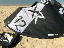 Core XR5 12M Kite only -kiteboarding