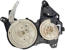 DORMAN BLEND DOOR MOTOR NEW FOR TOYOTA CAMRY HIGHLANDER 604-907