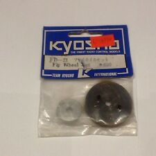 Kyosho Peugeot 405 Ford RS200 Volante Set Nuevo en paquete FD21 Vintage