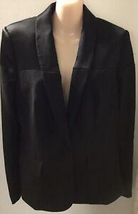 Jean Paul Gaultier Evening Jacket Size 12 L