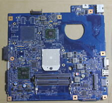 Placa, Motherboard, Acer 4551 , eMachines D440 , D640 , JE40-DN 40.4HD01.031