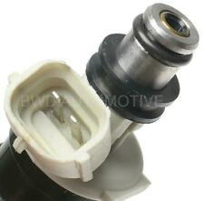 BWD 57066 Fuel Injector