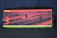 Hornby R4588 LMS Coronation Coach Pack London Midland & Scotish Railway MINT 2/2