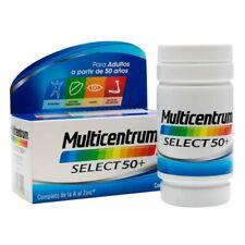 Multicentrum Select 50 90comp