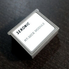 SEKONIC RT-32 CE MODULE for PocketWizard and Sekonic L-358 & L-758