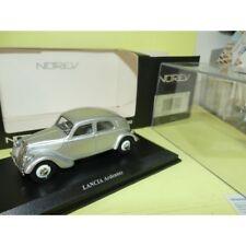 Lancia Astura Coupe negro gris 1931-1939 1//43 Solido coche del modelo con o oh...