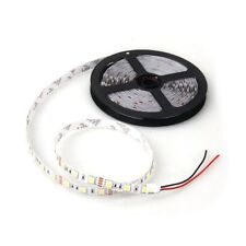 Lights 300 5050 SMD LED Strip bar strip light chain 5M 12V DC White L6