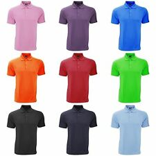 Nike Patternless Big & Tall Short Sleeve T-Shirts for Men