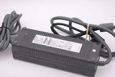 Microsoft Xbox 360 Power Supply Brick power Cord AC Adapter 203w DPSN-186EB A 12