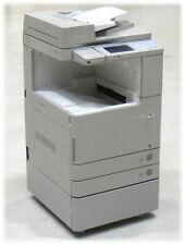 Canon iR-ADV C2225i DIN A3 Kopierer Scanner Farblaserdrucker 351.450 S. B-Ware