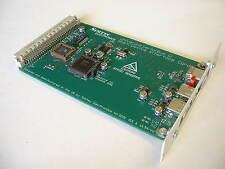Simtec USB podule per Acorn RISC PC/A7000 computer RISC OS + cavo della stampante
