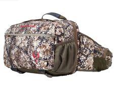 Badlands Tree Hugger Fanny Pack, Backpack, Back Pack, Approach Fx Camo