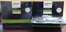 Philips Zoom! NiteWhite ACP 22% Teeth Whitening - 2.4ml x3 Syringes (New)