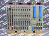 USED DEC Digital M7895 YA 48 Channel Input 5012105A DSS11