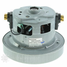 Genuine Dyson DC22, DC25, DC25i Vacuum Cleaner Hoover 240V 50Hz Motor 911664-05
