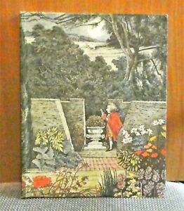 GLYNDEBOURNE PROGRAMME BOOK 1985  cover by Maurice Sendak