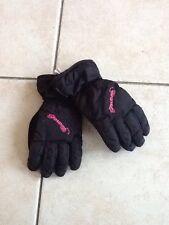 gants fille 5 - 6 ans ?