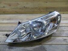Scheinwerfer links 89902623 Fiat Scudo II Citroen Jumpy Expert