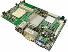Acer Aspire L100 Motherboard MBS6909006 MB.S6909.006 - Large Pin DC Jack