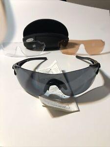 Tifosi Podium S  Sunglasses and Case