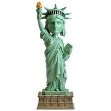 Royal Bobbles Statue of Liberty Bobblehead