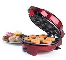 American Originals ek1883 divertente cucinare 2-in - 1 Cake Pop e Ciambella Dessert Maker