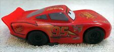 Toy Car - 2006 DISNEY/PIXAR RUST-EZE #95 with SPRING DRIVE - USED