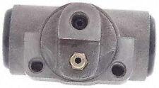 ACDelco 18E292 Rear Wheel Brake Cylinder