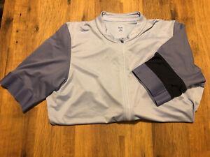 Rapha Pro Team Training Jersey Size Large