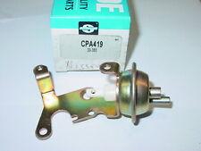 NOS Standard Hygrade CPA419 Choke Pull Off, Nissan 81-82 Hitachi 2bbl carburetor