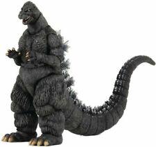 "NECA: Godzilla 1989 Classic Movie - Godzilla 12"" Head to Tail Action Figure"