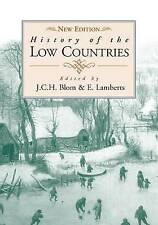 History of the Low Countries by , NEW Book, FREE & FAST Delivery, (Paperback)