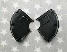 Britax B-Dual Double Buggy Mud Guards Flaps from Wheels Left and Right Pair of