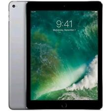 "APPLE iPAD 9.7"" 128GB WI-FI + CELLULAR ITALIA SPACE GRAY"