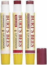 Burt's Bees Lip Shimmer ~ Choose Your Shade ~ New and Sealed