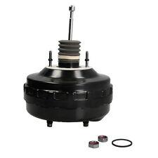 Bremskraftverstärker TRW PSA397