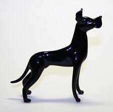 Ornament/ Figurine