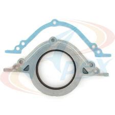Rr Main Bearing Seal Set  Apex Automobile Parts  ABS534