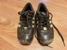 Sportschuh * Adidas * Größe 32 * Schuhe für Jungs