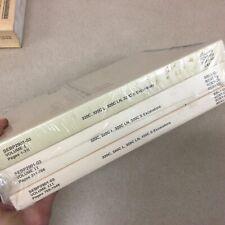 New Listingcat Caterpillar 320c Llns Parts Manual Book Catalog Excavator Bbl Bcn Bde Bea