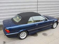 Verdeck BMW E36 , E 36 Cabrio, Stoff, neu