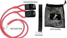 Footdoctor Sports Arm Bands J-Bands Baseball Pitching Resistance Training Band