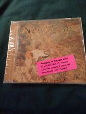 J. Riding New Digs **Brand New CD**