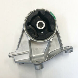 Genuine 25956078 Front Engine Mount for 2007 2010 Chevy Captiva