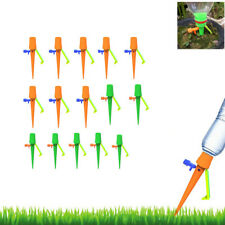 US Automatic Water Irrigation Control System (Big Pack / - 15pcs)
