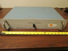 EMC Instrumentation Singer Model 5000 Switching Unit