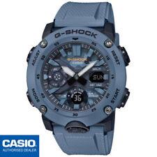 CASIO GA-2000SU-2AER⎪GA-2000SU-2A⎪ORIGINAL⎪CAMUFLAJE⎪HOMBRE⎪G-SHOCK Classic